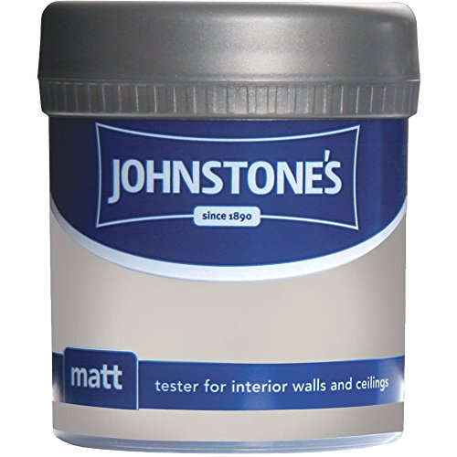 johnstones-no-ordinary-paint-water-based-interior-vinyl-matt-emulsion-china-clay-75ml