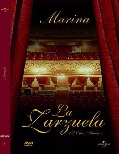 marina-dvd