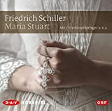 Maria Stuart: Hörspiel (2 CDs)