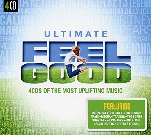 ultimate-feelgood