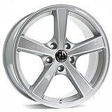 Diewe Wheels Trina–7x 16ET455x 112Alufelgen (Commercial) 2161hs-5112045666