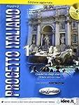 Nuovo Progetto Italiano: New Ed Quade...