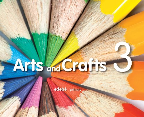 arts-and-crafts-3-9788468304083