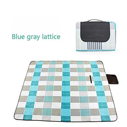 estera-de-picnic-impermeable-mas-grueso-de-aluminio-impermeable-impermeable-camping-cojines-h