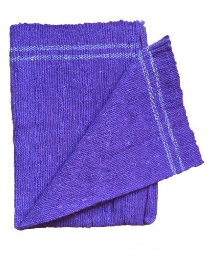 pano-para-el-suelo-altamente-absorbente-60-x-39-cm-azul