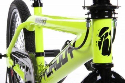 Imagen principal de Rooster Big Daddy Spoked - Bicicleta Bmx con rueda de 20