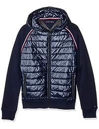 afc5df53d7bc92 Amazon.it: Tommy Hilfiger - Giacche e cappotti / Uomo: Abbigliamento