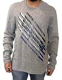 b2cf31e4d Armani Exchange Men's Winterwear: Buy Armani Exchange Men's ...