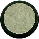 Eulenspiegel 181256 - Profi Aqua Schminkfarbe, 35 g, 20 ml, steingrau