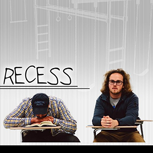 recess-feat-lyrix-oldmanjaxn-melomind