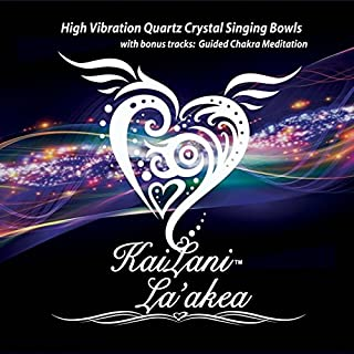 Kailani La'Akea