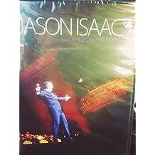 Jason Isaacs: Live at the City Hall, Newcastle by Jason Isaacs