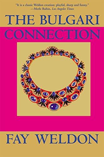 the-bulgari-connection-weldon-fay