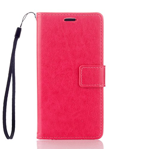 huawei-y635-case-cozy-hut-pu-leather-wallet-case-for-huawei-y635-flip-case-bookstyle-cover-premium-q