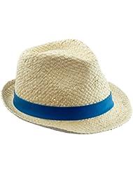 Chiemsee Damen Straw Hat Ranee