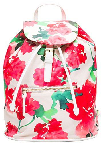 donna-karan-dkny-womens-backpack-active-flower-printed-dkny-poppy-large-ladies-rucksack-nylon-with-p