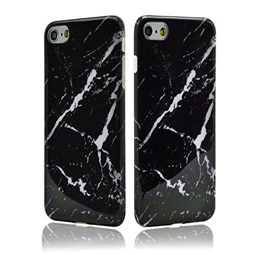 coque-iphone-6s-iphone-6-souple-motif-marbre-grain-sunroyalr-etui-housse-en-tpu-silicone-soft-case-a