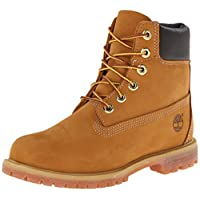 Timberland 6 in Premium Women