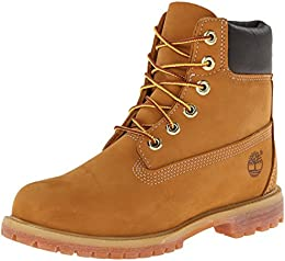 timberland shoes outlet