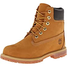 Scarponcino Timberland Amazon it Scarponcino Amazon Timberland Donna it Donna wngxBZqx