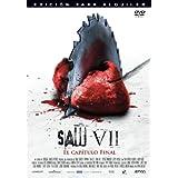 Saw 7: El Capítulo Final