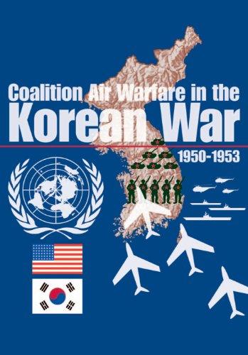 coalition-air-warfare-in-the-korean-war-1950-1953-english-edition