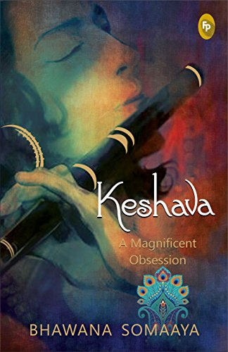 Keshava: A Magnificent Obsession