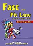 Image de Fast in the Pit Lane: Una ventana a la Fórmula 1 desde casa