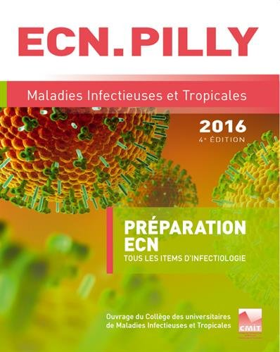 ECN Pilly 2016