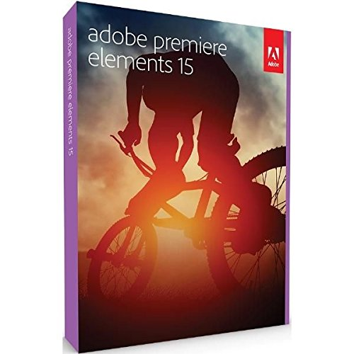 adobe-premiere-elements-15-pc-mac