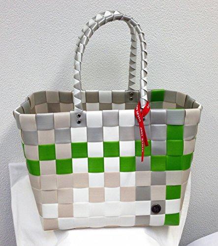 witz-gall-5010-26-ice-bolsa-de-la-compra-cesta-shopper-bolsa-de-la-compra-de-plastico-lazos-37-cmx24