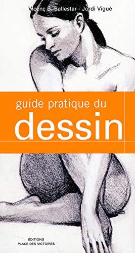 Guide pratique du dessin