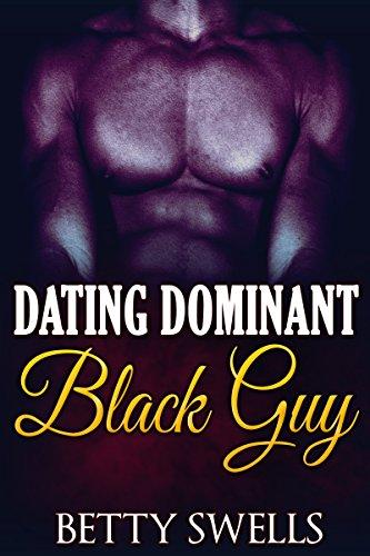 Dominant dating uk