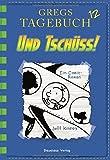 Jeff Kinney (Autor), Dietmar Schmidt (Übersetzer)(14)Neu kaufen: EUR 14,9951 AngeboteabEUR 14,95