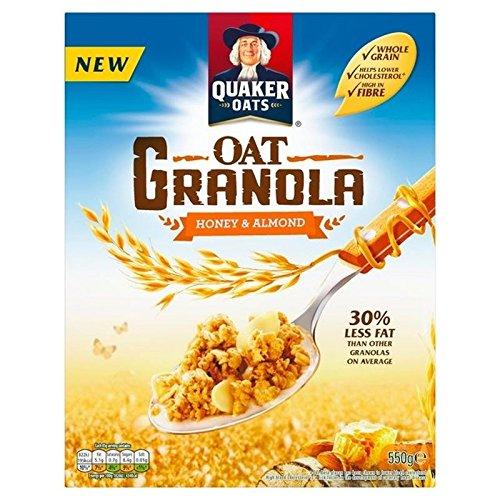 quaker-granola-de-avena-miel-y-almendras-550g-paquete-de-2