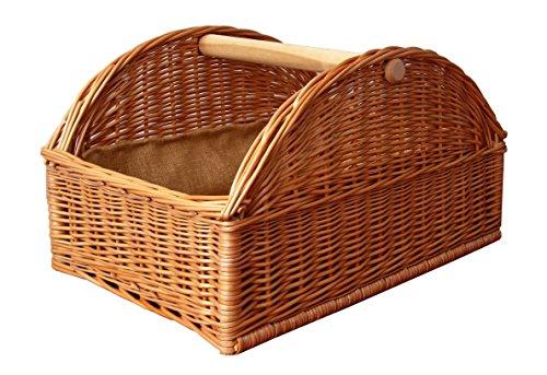 cesta-de-lena-rectangular-marron-t-57-cm-x-b-40-cm-h-18-36-cm