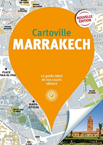 Marrakech par  Collectifs