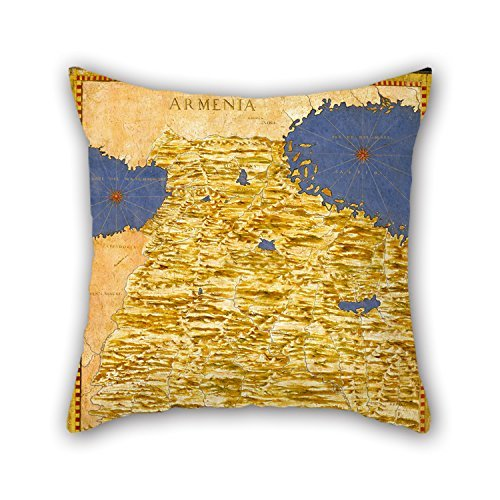 alphadecor-lhuile-peinture-egnazio-danti-milieu-east-georgie-armenie-irak-western-iran-couverture-do