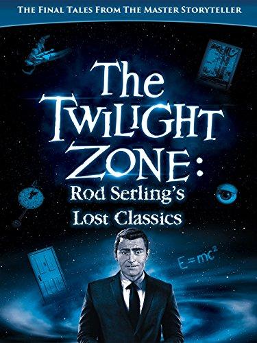 erling's Lost Classics [OV] ()