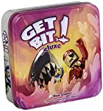 Get Bit Deluxe Tin Edition Game