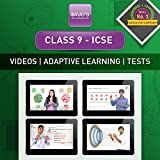BYJUS Class 9th ICSE Preparation (Tablet...