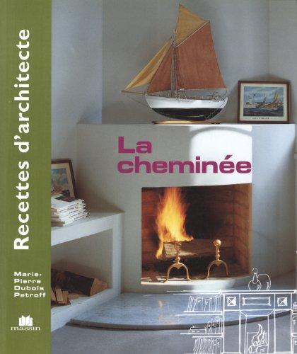 "<a href=""/node/3094"">Cheminée</a>"