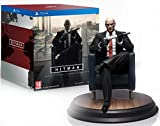 Hitman - édition collector
