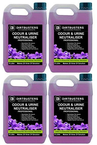 dirtbusters-professionale-neutralizzatore-di-odori-e-urina-riattivazione-enzima-deodorising-soluzion