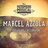 The Parrot (Le Perroquet) [Samba]