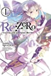 Re:ZERO -Starting Life in Another Wor...