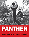Panther (General Military)