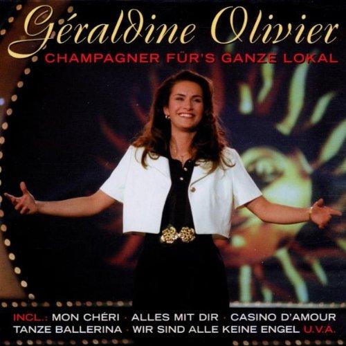champagner-furs-ganze-lokal