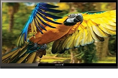 VIDEOCON IVC32F23A 32 Inches HD Ready LED TV