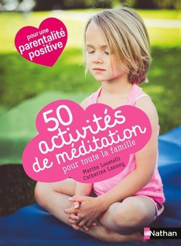 50-activites-de-meditation-pour-toute-la-famille